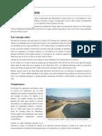 Factores abióticos.pdf