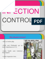 infection control.ppt