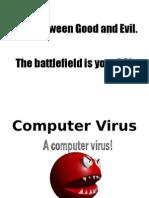 1671_ascomputervirus_1