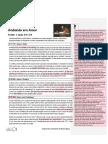 04. As Cartas de João - 1 João 3.11-24 - Facilitador