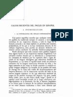 Calcos recientes del inglés al español.pdf