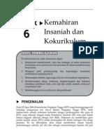 201202141244_HBEF2703 Topik 6