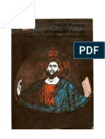 6b.pdf