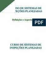 Curso_Inspecoes_Planejadas.ppt