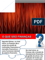2a. Aula Adm Financeira Modificada