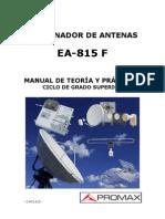 Man Prac_sup EA-815 F (0MI1415) (1)