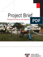 Project Brief (GROUP)