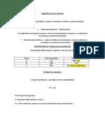 Administração de materiais(14-05-13)