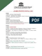 CALENDARIO_INSTITUCIONAL_2013.pdf