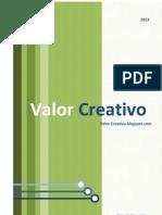 Monografia Corregida