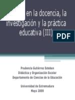 curso_doctorado_nntt3