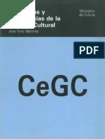 Concept Os Experiencia Sg Estion Cultural