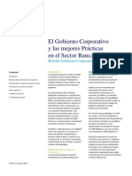 mx(es-mx)El Gobierno Corporativo y las Mejores Prácticas Sector Bancario