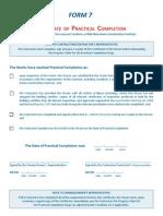 NHC Form 7.pdf