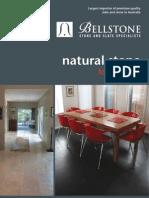 Bellstone Interiors