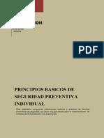 Seguridad Preventiva Individual Usac (01)