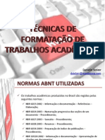 ABNT_(Redacao_Academica)
