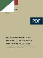 Seguridad Preventiva Individual Usac (03)