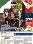 Spotlight EP News August 1, 2013 No. 494