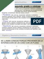 5_ Cónicas_2013_COM F