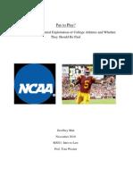Law Paper (2)