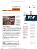 LOS DIACONOS ¿CUAL ES SU FUNCION_ (16) _ Estudios Biblicos Cristianos