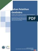 Bahan Workshop Geogebra Smak Kosayu