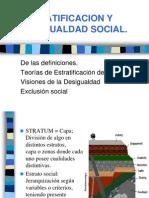 10-estratificacionsocial-110606103846-phpapp01