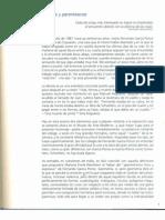 Esteban Garcia Brosseau, Reflejos y Parentescos, Fernando Garcia Ponce, Un impulso constructivo