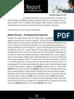 VarengoldbankFX Daily FX Report_20130801.pdf