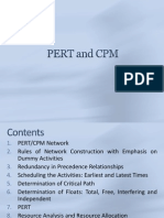 chapter12cpm-pert-120130120246-phpapp01.ppt