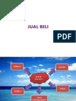 53162654-JUAL-BELI