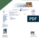 BN-DG-C01F Plant Layout - Compressors