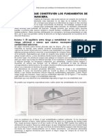 10 AXIOMAS DE LA DIRECCION FINANCIERA.doc
