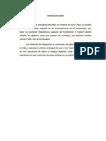 Informe 4 Lcdv Con Sensor