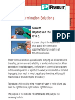 Panduit - Termination_Solutions.pdf