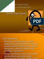 Penilaian_Alternatif