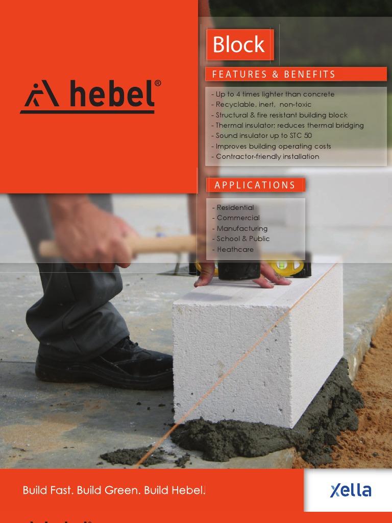 Block Baja Download(1) | Mortar (Masonry) | Strength Of