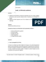CaBougeAuCanada_peninsule-acadienne3