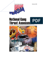 National Gang