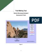 Trail Making Test Manual.pdf