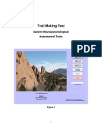 Trail Making Test Manual.pdf