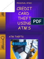 Atm Thefts 1