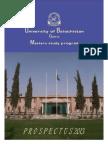 Prospectus2013.pdf