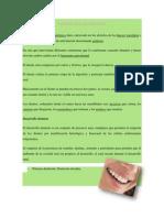losdientes-100912152047-phpapp01