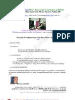 Rzecznik Watykanu FO217 dementuje bergolenie o pedalach 20130801 Stefan Kosiewski Slon a Sprawa Polska ZR.pdf