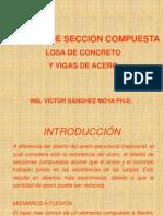 Puentes de Seccion Compuesta (1)