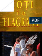 flagrant.pps