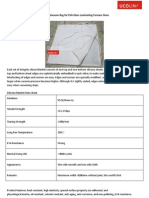 Silicone Vacuum Bag for EVA Glass Laminating Furnace Oven.pdf