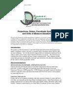coordprojstandard.pdf
